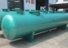 中水分水器/中水集水器