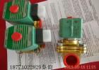 EF8401B105 流体控制 阀阿斯卡 电磁阀