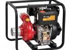 小型高压消防泵价格