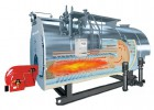 燃煤锅炉改造替代方案:电锅炉,燃气锅炉,油锅炉,生物质锅炉等