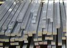 供應進口6061鋁排、5083鋁排、6051鋁方排