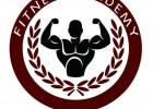 哪里可以考健身教练资格证北京健华国际健身学院