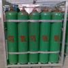 供兰州二氧化硫和甘肃氢气优质价廉