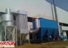 气箱脉冲袋式除尘器PPC32-5型技术参数介绍