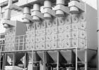 滤筒除尘器 脉冲式滤筒集尘器 打磨工作台除尘器
