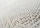 供应多功能注塑网板拦截盖板
