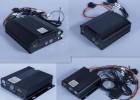 车载DVR监控器  车载硬盘录像  3G  车载SD卡录像机