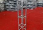 镀锌桁架 六安桁架价格 厂家批发价格