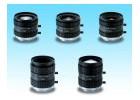 茉丽特工业镜头ML-H0514MP
