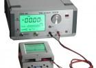 石英钟表机芯检测仪,过秒仪GDS-5B