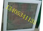 SF4877/SF4175玻璃钢排气扇出厂价格供应太原