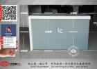 时尚新款乐视手机柜台制作 乐视体验台报价 好掌柜手机柜台厂家