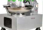 斩肉机械设备-全自动斩肉机械设备-大型斩肉机械设备