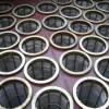 镀锌除尘骨架不锈钢除尘器框架价格