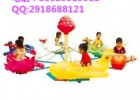 儿童游乐设备6坐转转椅丨转转椅价格