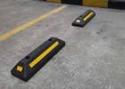 泉州车轮定位器销售,泉州车轮定位器批发厂家