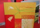 广东深圳陶瓷瓷砖印刷加工 瓷板画彩绘加工 瓷砖打印图案加工