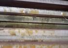 舞钢20MnCr5合金钢板现货