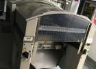 厂家直销 西门子Siemens S27多功能贴片机