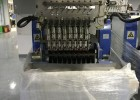 厂家直销 日本田中MSC3608 CNC 8轴全自动绕线机