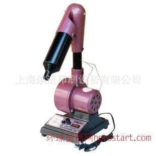 普通大型吹线机,烘线机,烧线头机,吹风机,其它制鞋机械