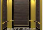 酒店电梯装潢-商场电梯装潢-办公楼电梯装潢-别墅电梯装潢