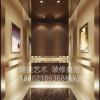 电梯到站灯/立体式外呼/电梯控制面板改造/电梯厅门改包