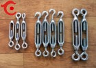 花篮螺栓图片 永年花篮螺栓生产基地 元隆公司