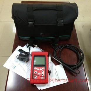 KM950手持式烟气分析仪 KM950维修免费校准 KM950烟气分析仪代理