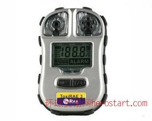 美国华瑞PGM-1700一氧化碳检测仪 一氧化碳检测仪供应价格
