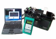 凯恩KM9106E配电脑烟气分析仪 KM9106E燃烧效率分析仪西北总代理