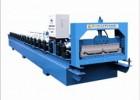 820角弛压型设备专业制造厂家
