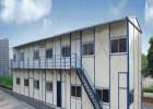 供甘肃兰州新区活动房|兰州彩钢板活动房