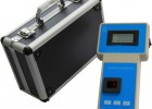 DZ-S型 多参数水质检测仪