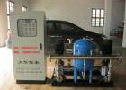 煤矿增压供水设备