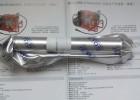 MCH13/16空气填充泵活性炭滤芯SC000440
