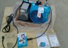 德尔格Junior 100呼吸器气瓶充气泵宝华JII同款