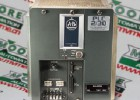 AB 1785-L86B