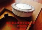 5STP12K6200瑞士ABB高电压晶闸管