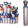 苏州标准气供应