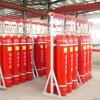 苏州消防气供应:IG541消防气购买
