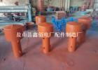 罩型通气管生产厂家价格优惠,A型通风管