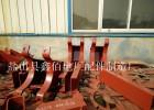 固定支座生产定制,导向支座厂家优惠中