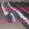 批发零售65mn碳钢丝 大小直径齐全