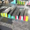 供应HT350进口铸铁 生铁 纯铁