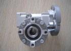 VARVEL减速箱,减速机FRT60 R20 80B5