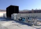 油气合建站柱塞泵型号   柱塞泵型号说明