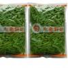 贡菜批发供应商|合肥元政农林|贡菜出口商