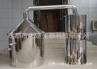 四川小型酿酒设备_火速科技酿酒设备厂家