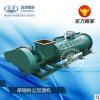 河北沧净 工业单轴粉尘加湿机 单轴加湿搅拌机厂家
